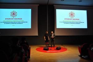 credidio-stagliano_tedx2012